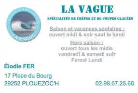 carte-visite-la-vague-plouezoch